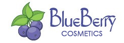 Blueberry-Cosmetics Kft.